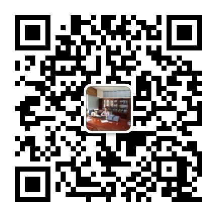 0916834FCD17EB4A6DB32E2950571C7A.JPG
